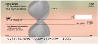 Tool Time Personal Checks
