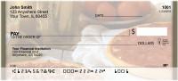 Pizza Pleaser Personal Checks