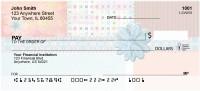 A Stitch In Time Personal Checks
