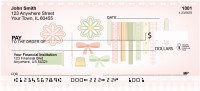 Sweet Sewing Notions Personal Checks