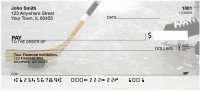 Ice Hockey Personal Checks | SPO-10