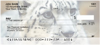 Big Cats Personal Checks | ZANI-47