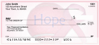 Hope Wins Personal Checks | ZCHA-03