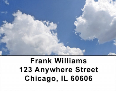 Looking Up Address Labels | LBZNAT-14