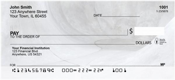 Skateboard   Concrete   Personal   Check
