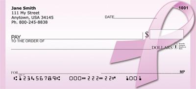 gay personal check