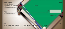Billiard Tables Personal Checks