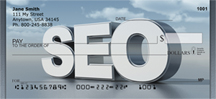 Heavenly SEO Personal Checks