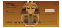 Egyptian Royalty Personal Checks
