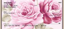 Rose Garden Personal Checks