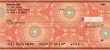 Touches Of India Personal Checks