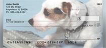 Old Dog New Tricks Personal Checks
