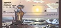 Safe Harbor Personal Checks